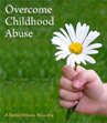 overcome child abuse
