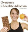 Stop overeating chocolate with Birmingham eating disorders expert