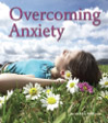 anxiety help cure and overcome those feelings with hypnotherapy Birmingham