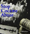 Cocaine addiction help stop abusing cocaine Birmingham NLP hypnosis treatment