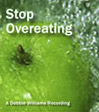 Stop overeating help in Birmingham with hypnosis and NLP