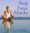 stop panic attacks with effective NLP  hypnotherapy recordings guaranteed