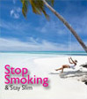 Stop smoking and stay slim Birmingham NLP hypnosis