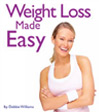 weight loss made easy with Birmingham hypnotherapy and NLP