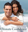 ultimate_confidence hypnotherapy and NLP